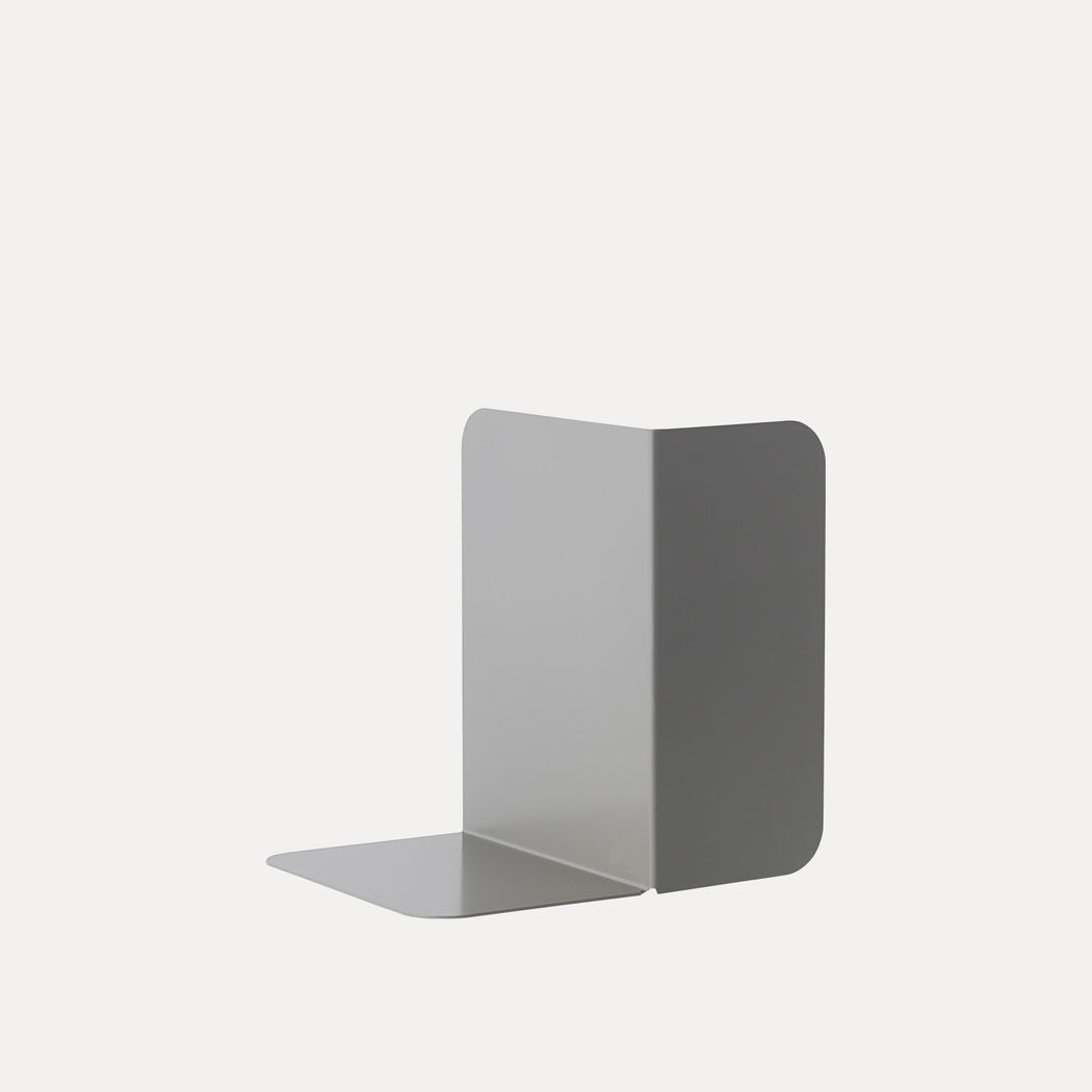 Compile Bookend