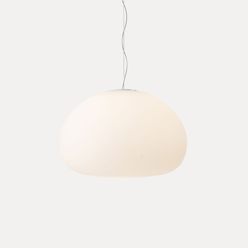 Muuto Fluid Pendant Light, Large
