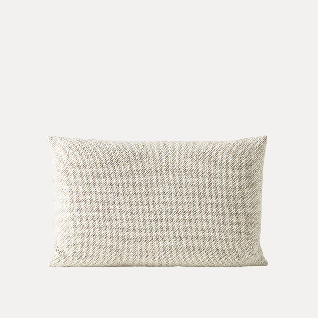 Mingle Pillow 1, Rose
