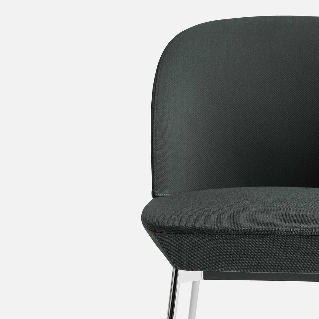 Oslo Chair, Lifestyle