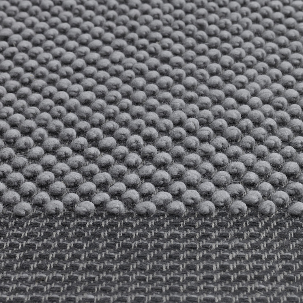 Pebble Rug, Lifestyle
