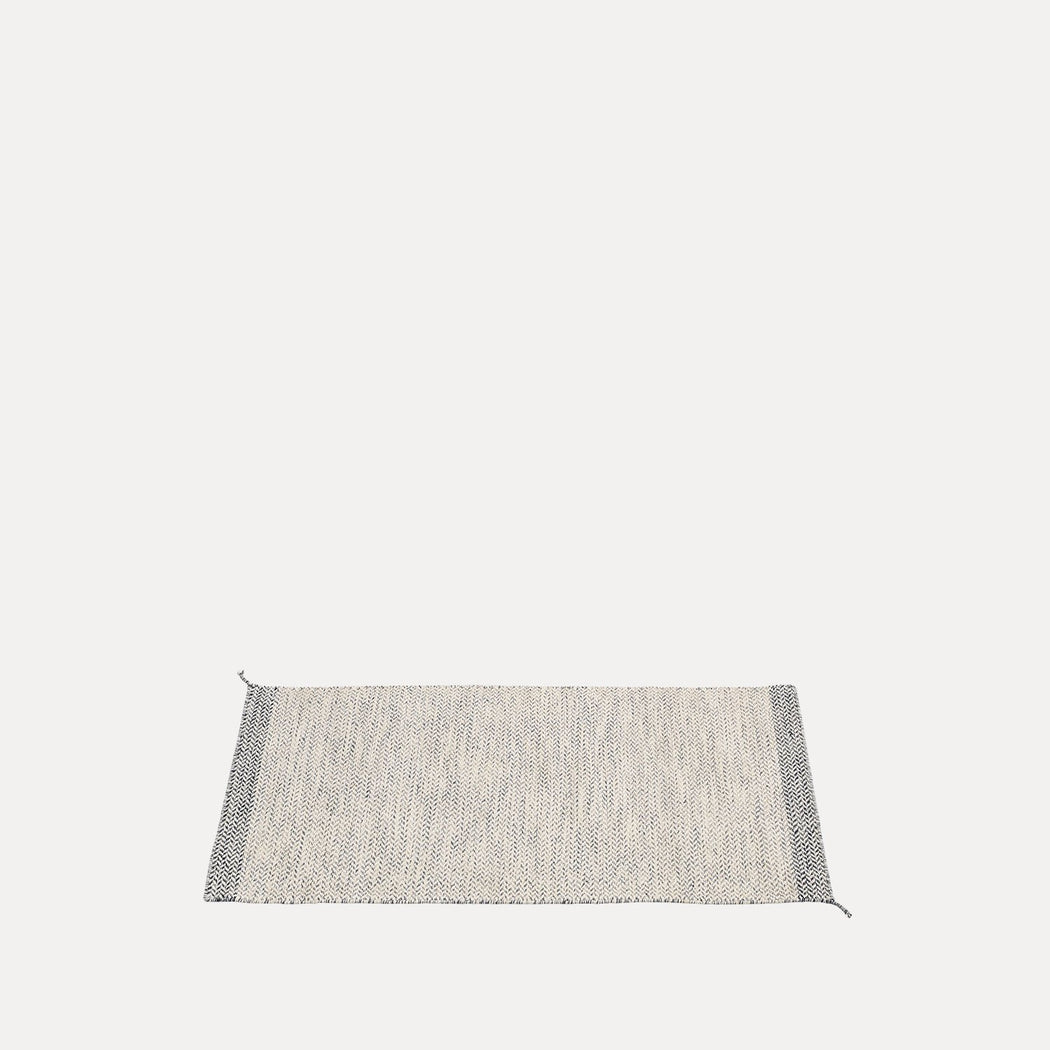 Ply Rug - Off-White