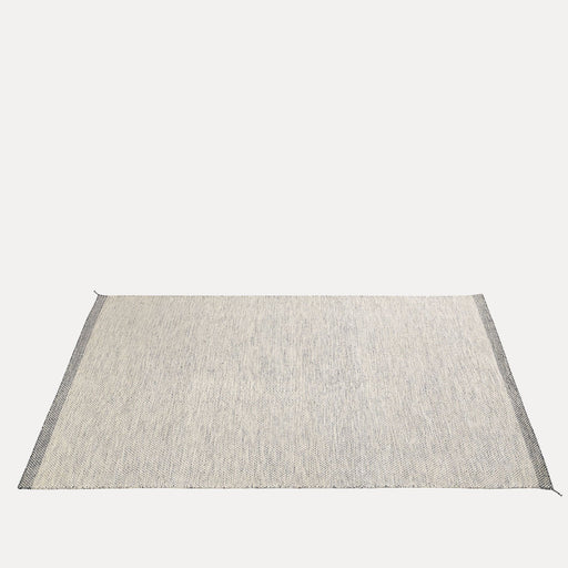 Ply Rug in Off-White
