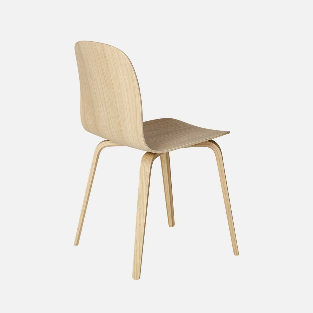 Visu Chair, Lifestyle