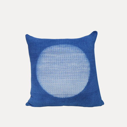 "Moon I 18"" Pillow"