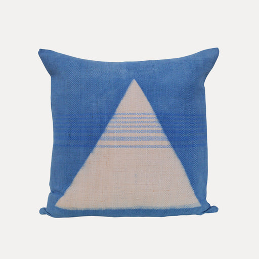 "Peak I 20"" Pillow"