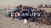 PAST SEVA CLEANUP - JULY 21, 2017