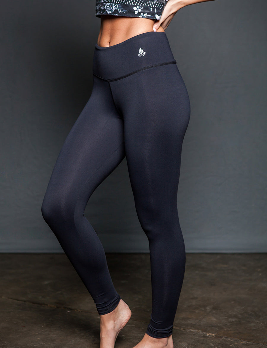Biodegradable Flow Legging