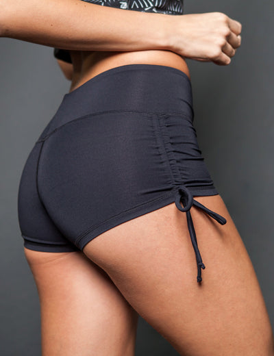 Biodegradable Flow Shorts