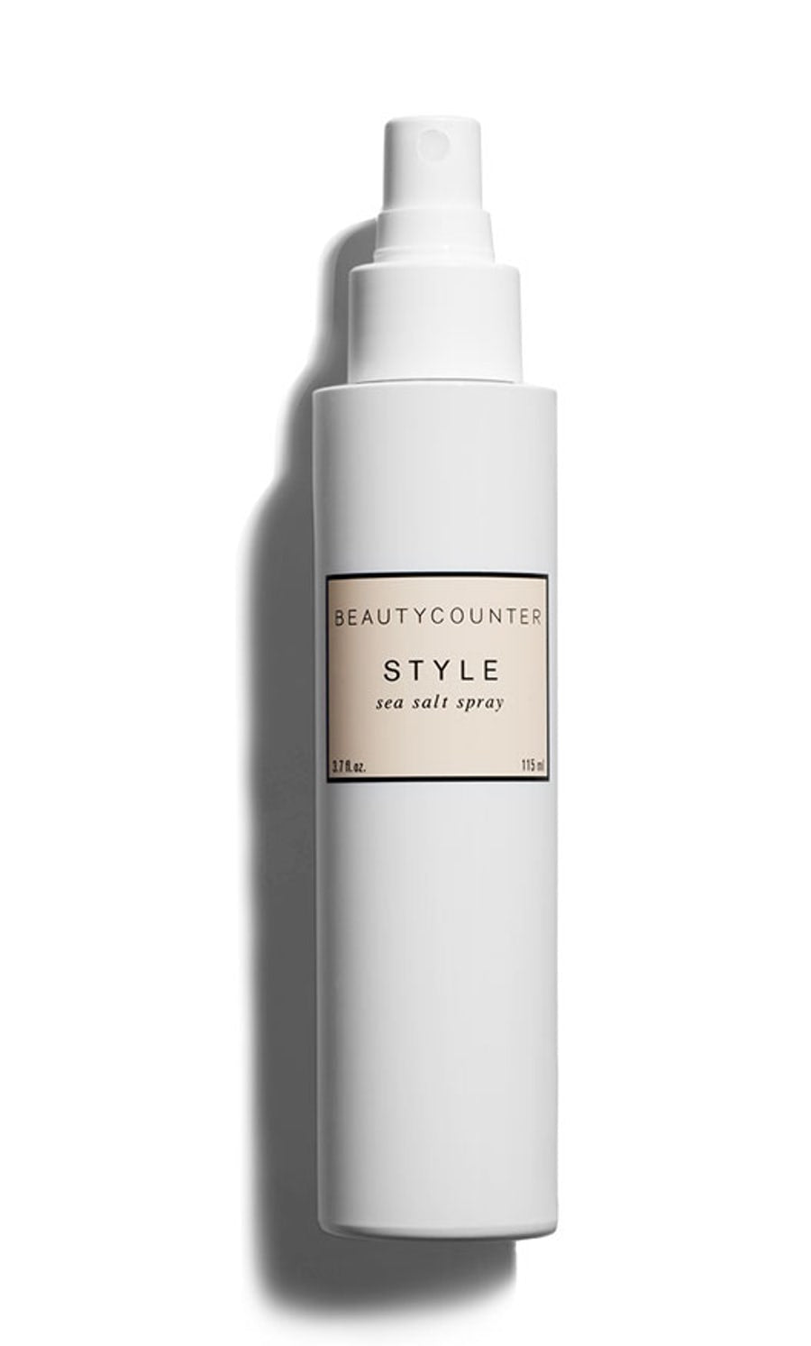 Style Sea Salt Spray