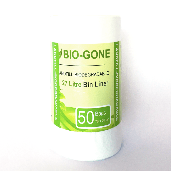 Litre Landfill Biodegradable