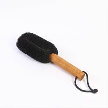 Eco Max Pet Brush Large