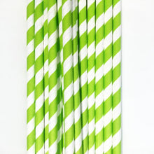 Eco Straw Party Pack - 25 straws  (Wholesale available)