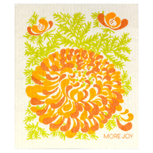 More Joy Eco Cloths - Several Themes