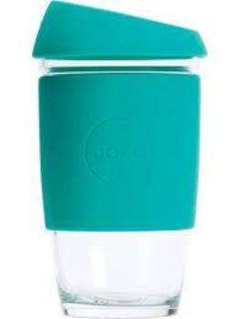 Joco Coffee Cup (Barista Certified) 16oz - Mint