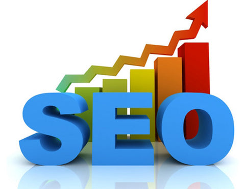 SEO Rankings