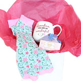 Grandma Gift Box - Flamingo Boutique
