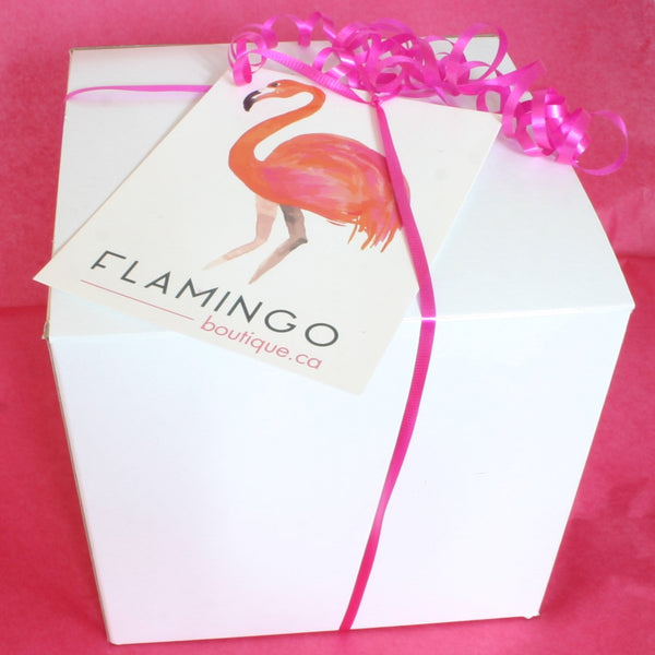 Just For You Love  Gift Box