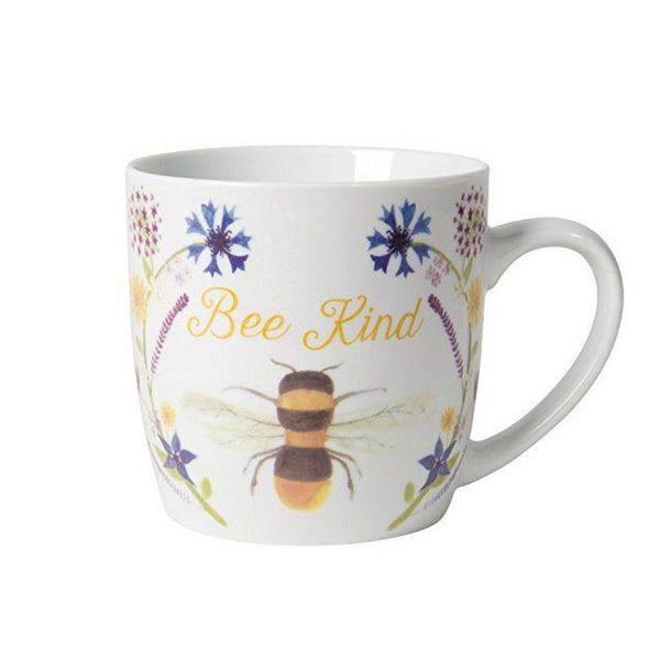 Bee Kind Mug - Flamingo Boutique