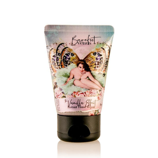 Vanilla Effect Instant Hand Repair - Flamingo Boutique