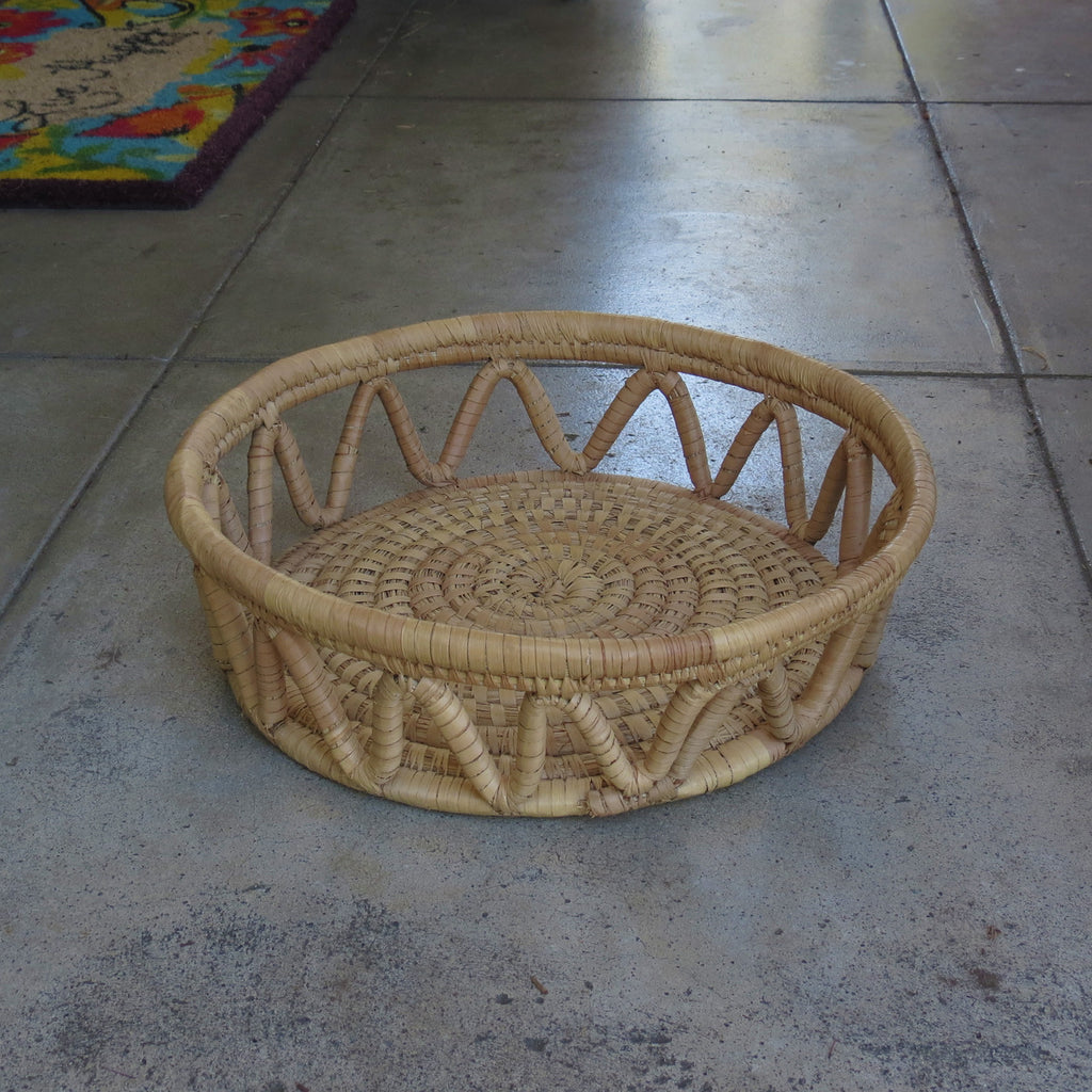 Tray Basket