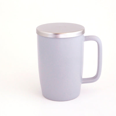 FORLIFE Designs Brew-in-Mug Lavender Mist