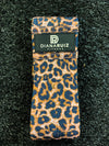 Leopard Print Booty Band (Limited Edition)