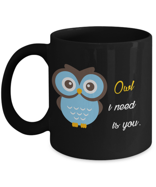 Perfect Valentine's Gift Mugs For Boyfriend