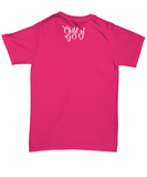 Child Of GOD Unisex Tee