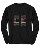Civil Engineer Long Sleeve Tee