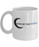 Love By The Moon 11oz Mug