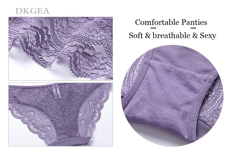 9dc1e5e34a31 Classic Bandage Push Up Brassiere Thick Cotton Lace Embroidery Underwear  sets Womens Novelty ...