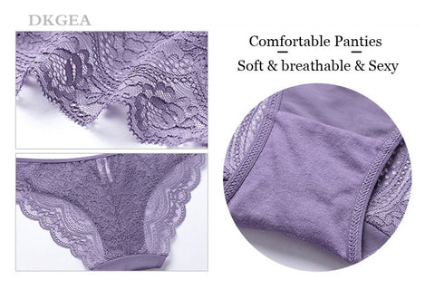 62e23de689ed Classic Bandage Push Up Brassiere Thick Cotton Lace Embroidery Underwear  sets Womens Novelty