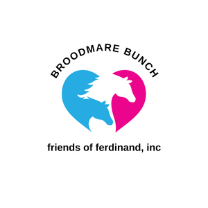 Friends of Ferdinand Launches New Broodmare Pilot Program