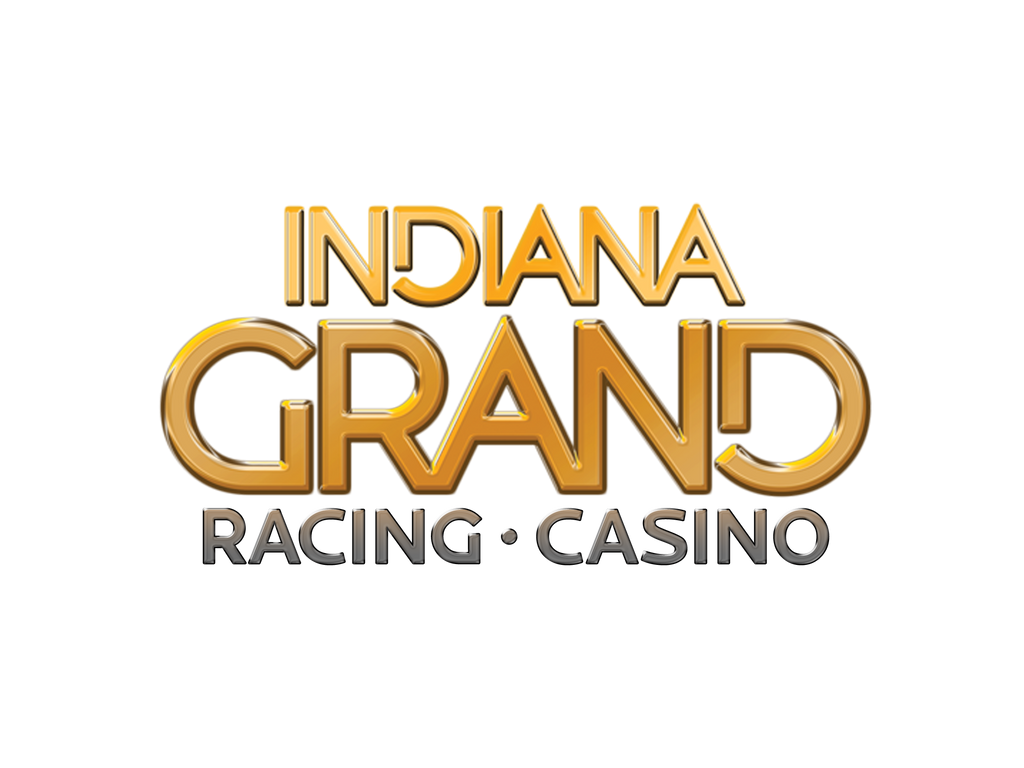 Indiana Grand Supports Thoroughbred Aftercare with a 5K Donation to Friends of Ferdinand Inc.