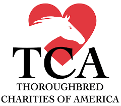 Young Writer Wins Grant from Thoroughbred Charities of America for FFI