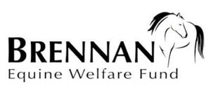 Friends of Ferdinand Inc. Receives 2016 Grant from the Brennan Welfare Equine Fund