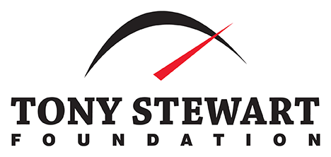 Tony Stewart Foundation Supports Retired Racehorses and Internships in 2017