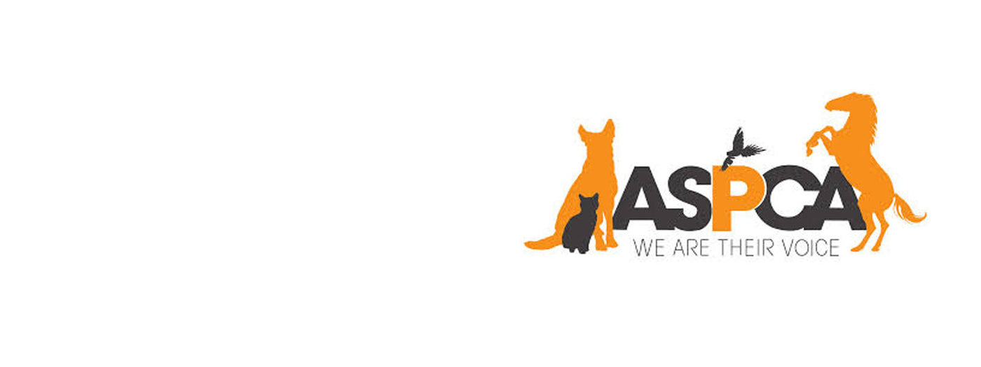 Grantor: ASPCA Equine welfare fund