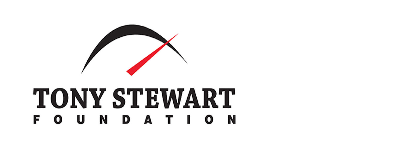 Grantor: Tony Stewart foundation