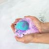 Mermaid Dreams Bath Bomb
