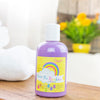 Over the Rainbow Lotion