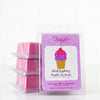 Black Raspberry Vanilla Ice Cream Wax Melts