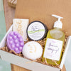 You are Amazing Soap Spa Gift Box