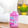 Berry Smoothie Body Lotion