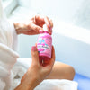 Berry Smoothie Lotion
