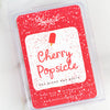 Cherry Popsicle Wax Melts