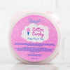 Cotton Candy Whipped Soap by Leebrick