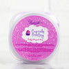 Cupcake Frosting Whipped Soap by Leebrick