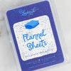 Flannel Sheets Wax Melts Home Fragrance